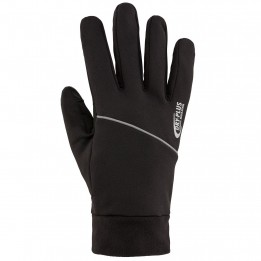 PRO TOUCH MADDOC Unisex...