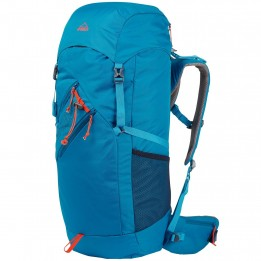 MCKINLEY SCOUT CT 60L...