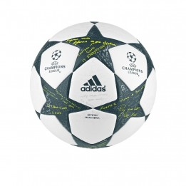 ADIDAS UCL FINALE 16 OMB...