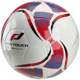 PRO TOUCH futbal Force...