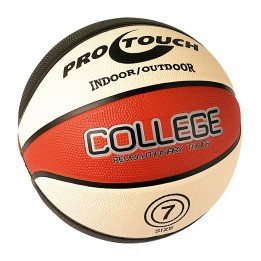 PRO TOUCH basketbal College