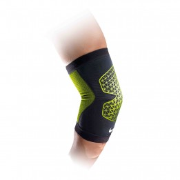 Nike Pro Combat Hyperstrong...