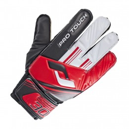 Pro Touch Force 300 AG...