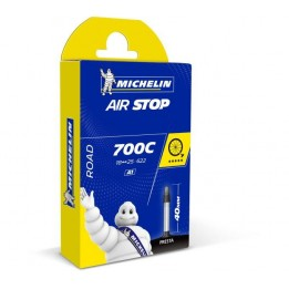 Michelin A1 AirStop Duša...
