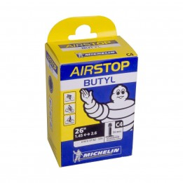 Michelin Duša Airstop C4